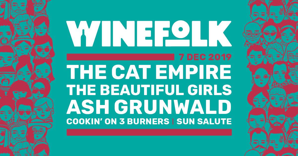 Winefolk_Lineup_FB.jpg