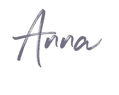 Moodboard+-+Anna+Skin+%281%29.jpg
