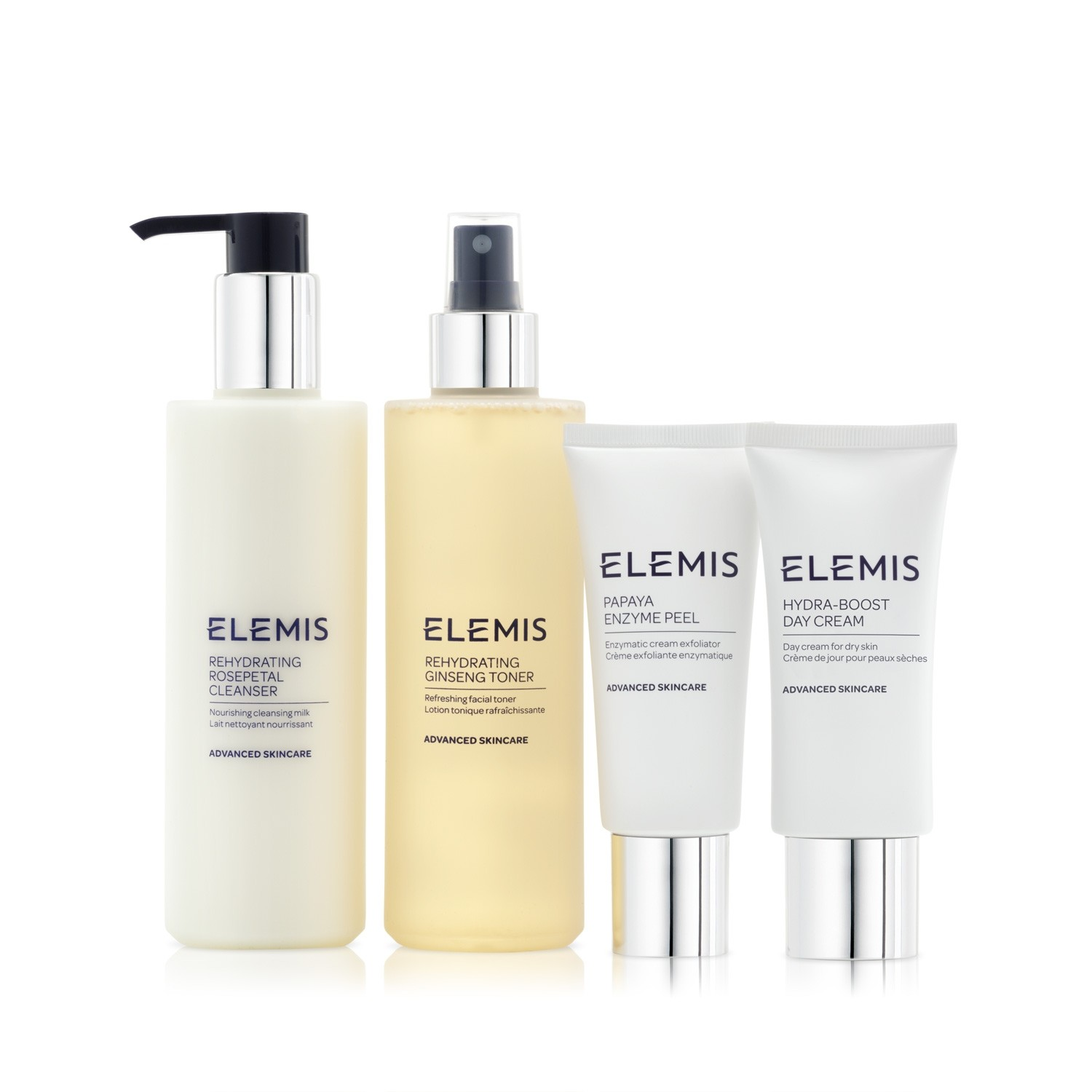 elemis-essential_collection-rehydrating-kit.jpg