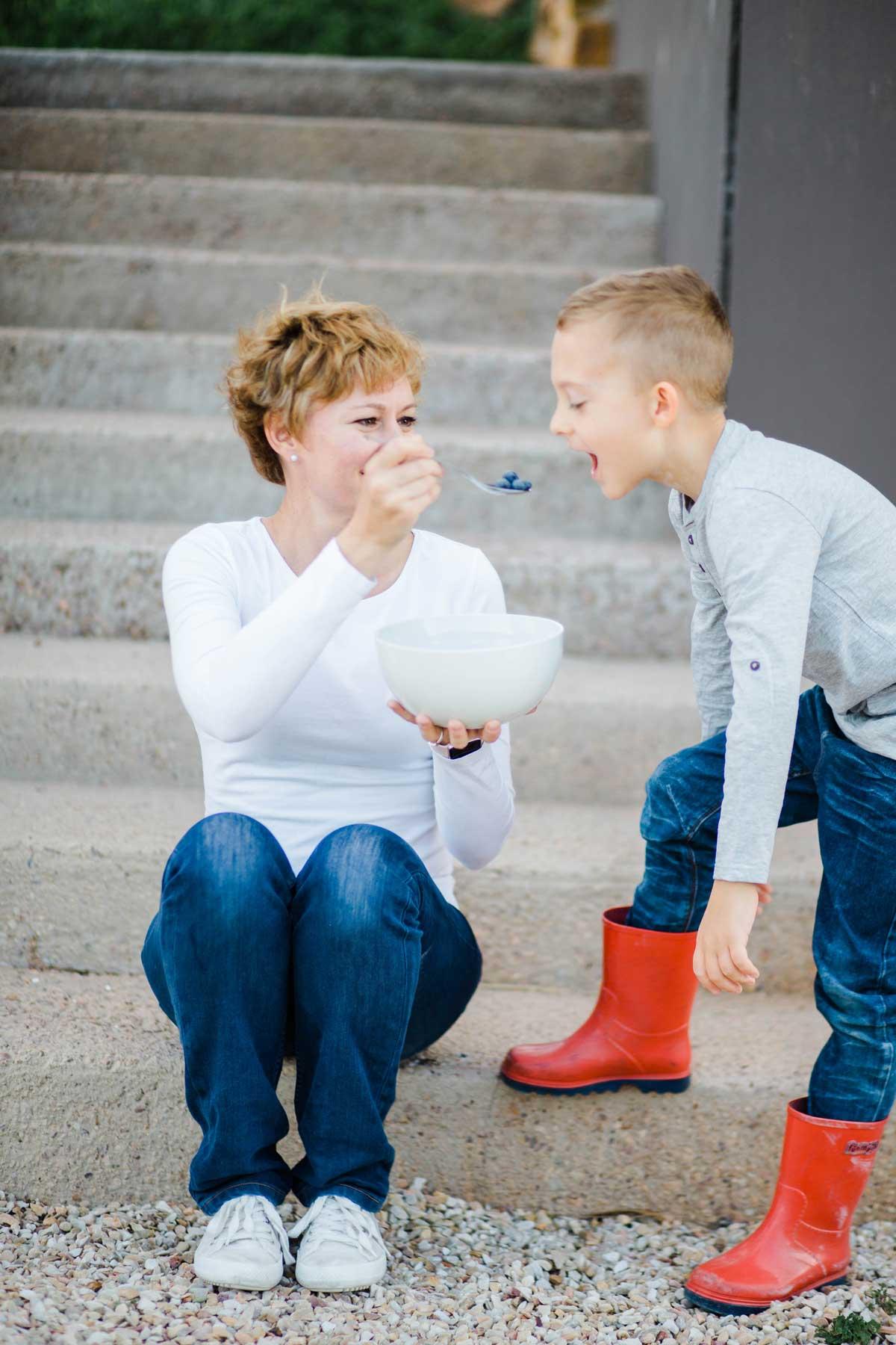 Functional Nutrition - Ilse Onderweegs | ICO Healthy living