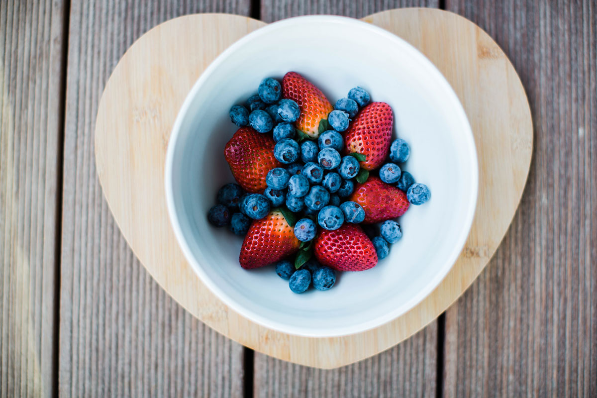 What's the perfect diet | Ilse Onderweegs | ICO healthy living