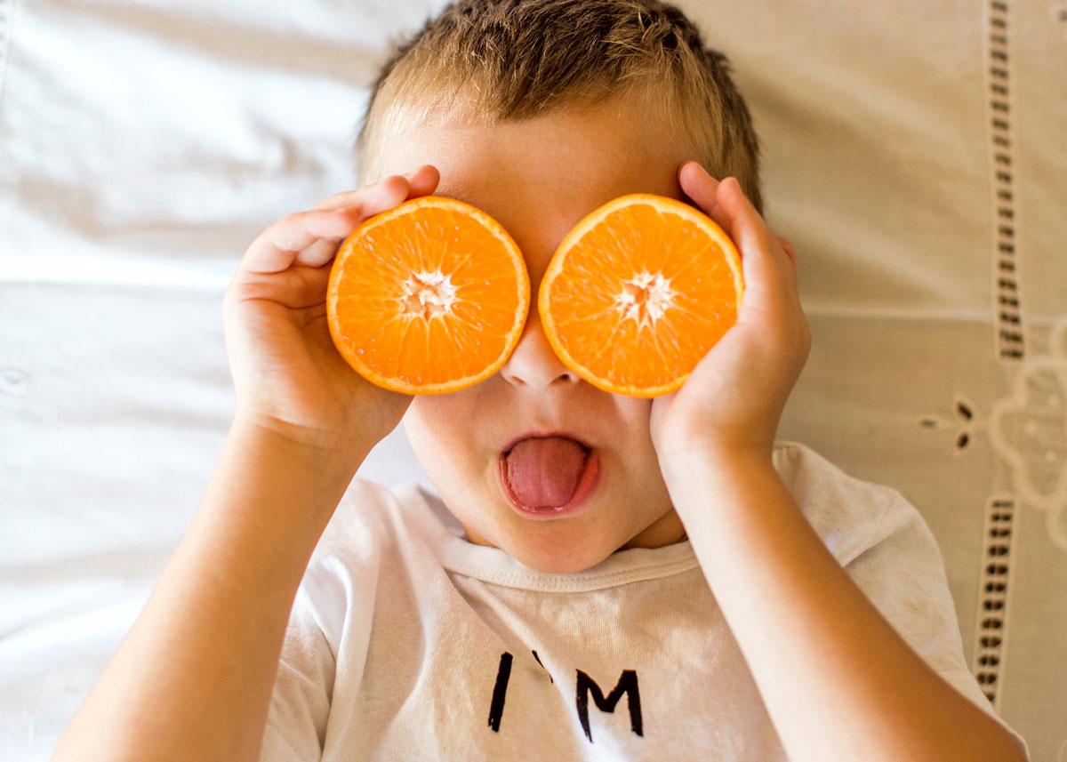 vitamin D | Ilse Onderweegs | ICO Healthyliving