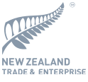 New_Zealand_Trade_Enterprise.png