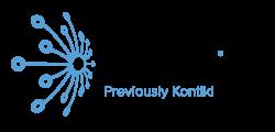 Kollective_logo.png