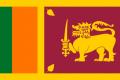 srilanka-120x80.png