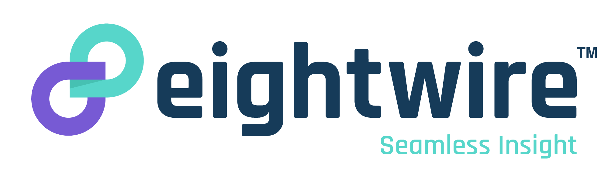 Eightwire-Logo.png