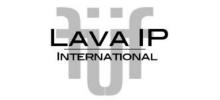 Lava-IP-Logo.png