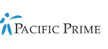 Pacific-Prime-Logo