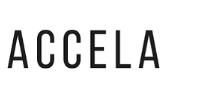 Accela-Logo.png