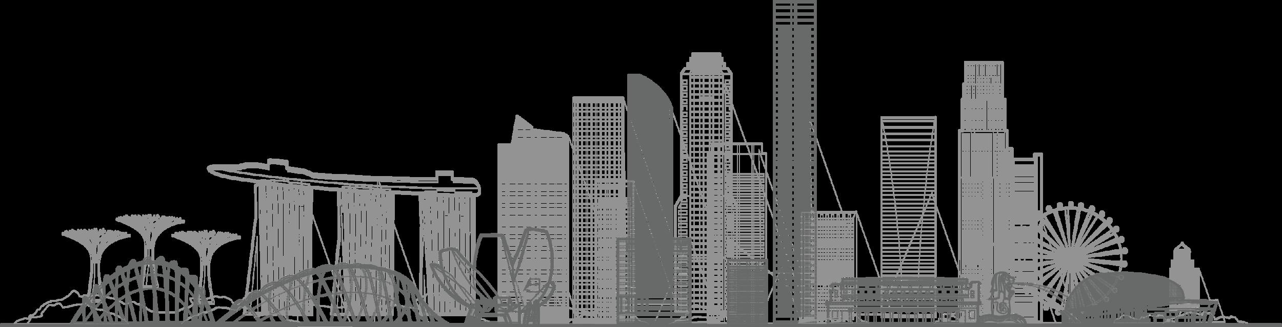 sekatura-bridge-builders.png