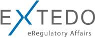 Extedo_Partner-logo_web-190x75.png