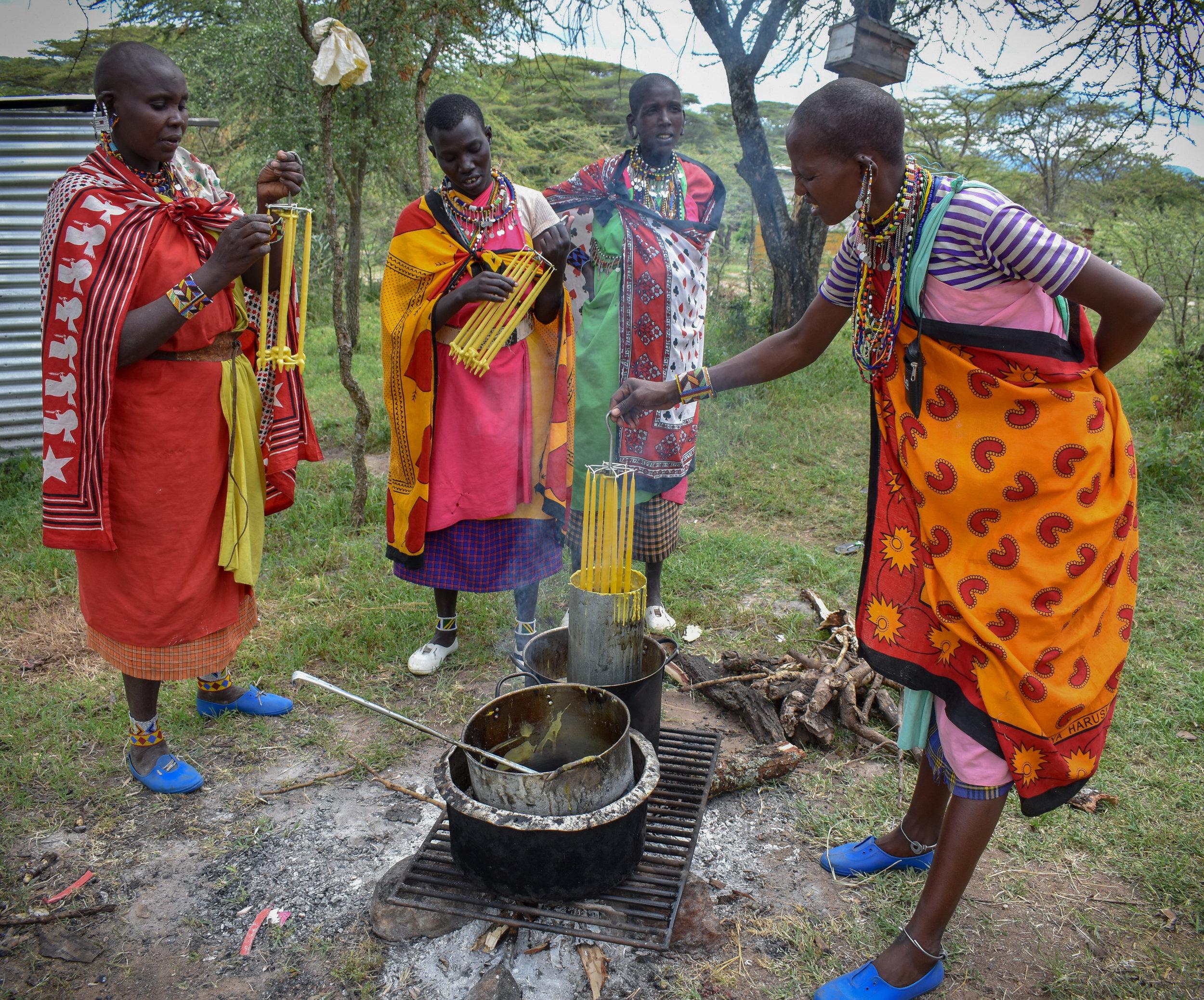 2017_5_Maasai_Honey_Production_candles_ 6_edited.jpg