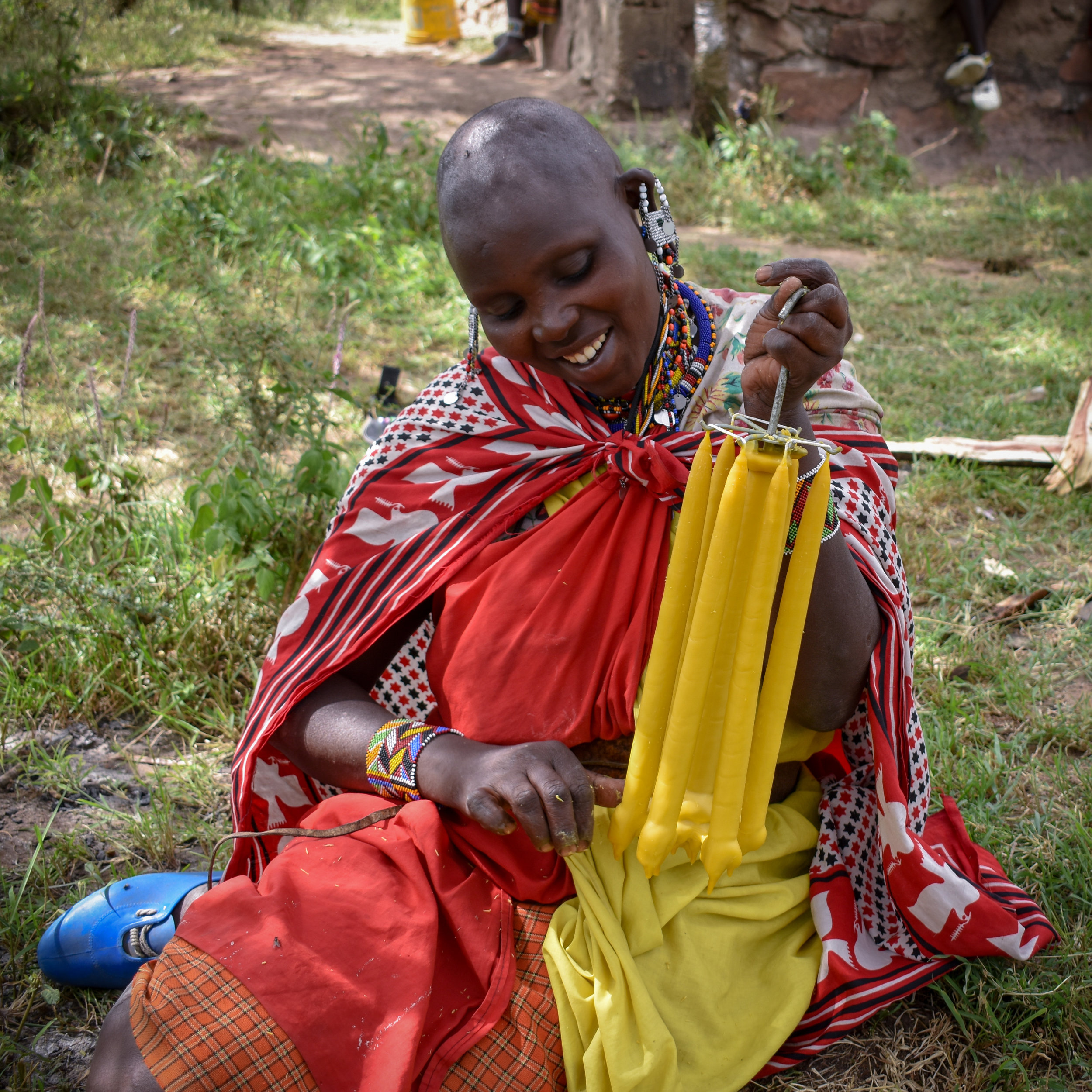 2017_5_Maasai_Honey_Production_ longcandles 10_edited.jpg