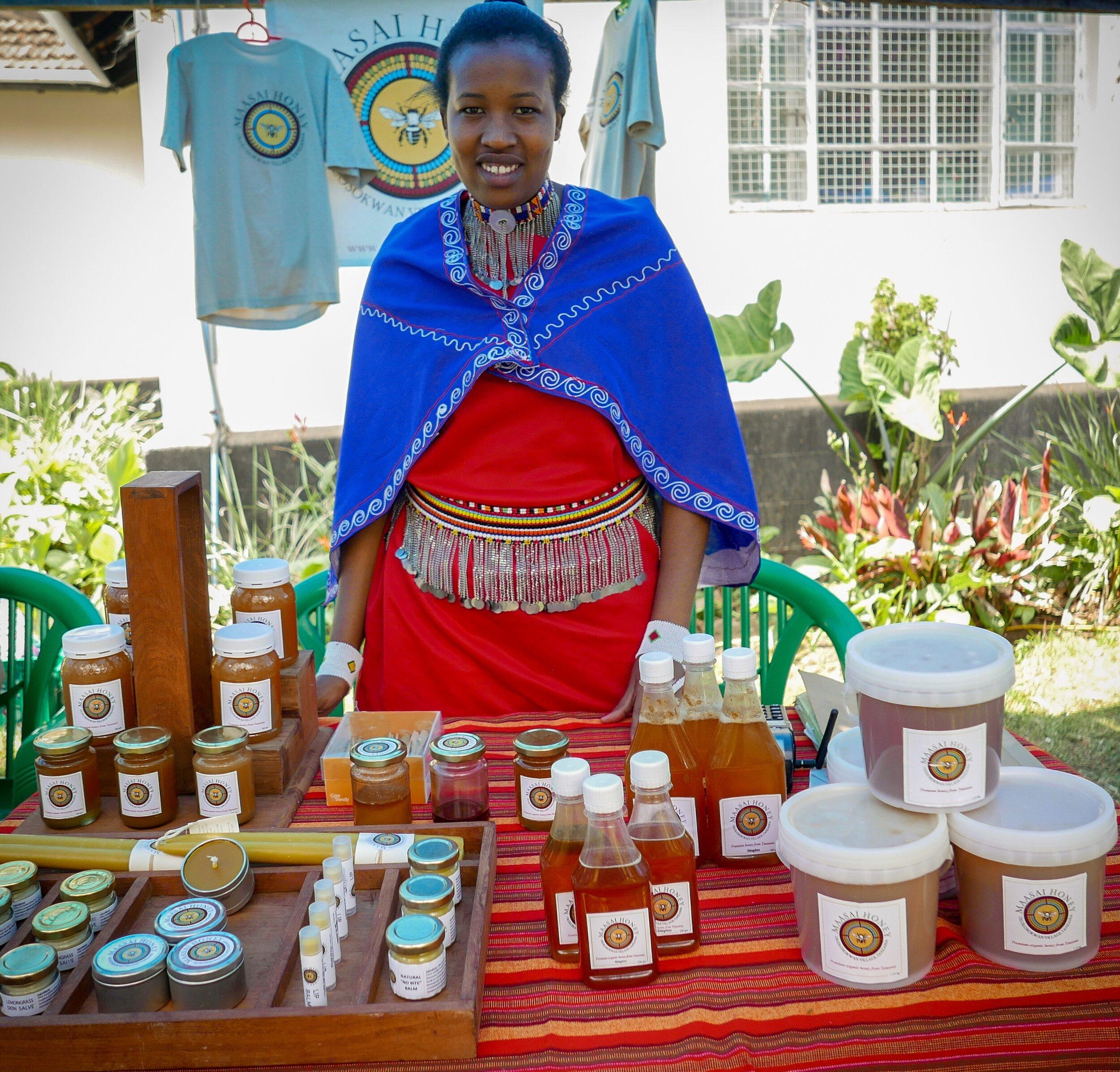 201909_07 Farmers Market Arusha_Naomi.jpeg