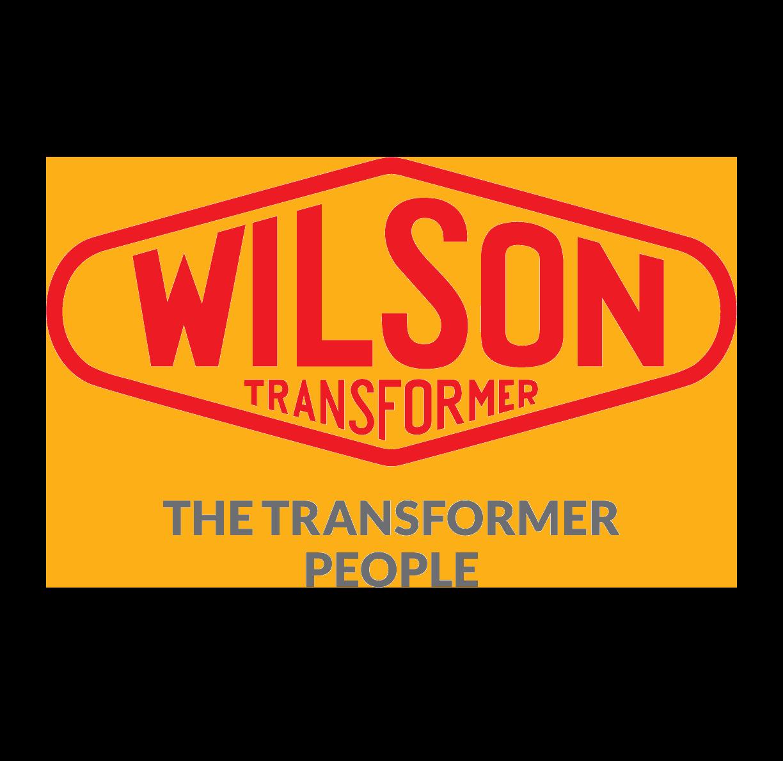 Wilson Transformer no background.png
