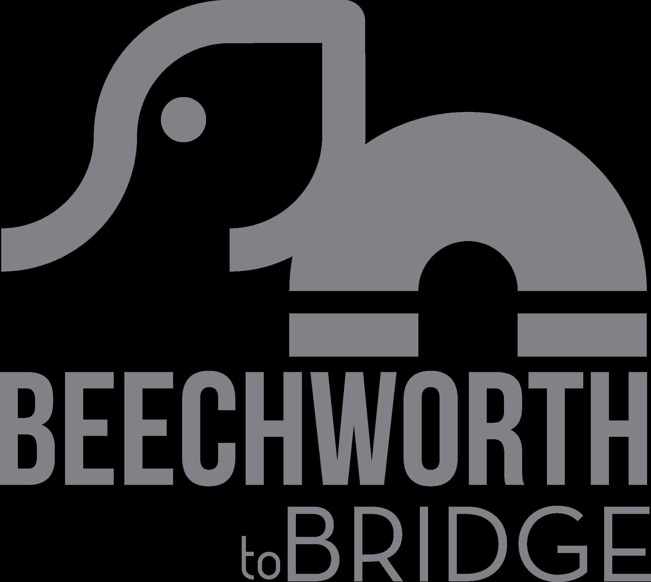 The_B2B-Logo.png