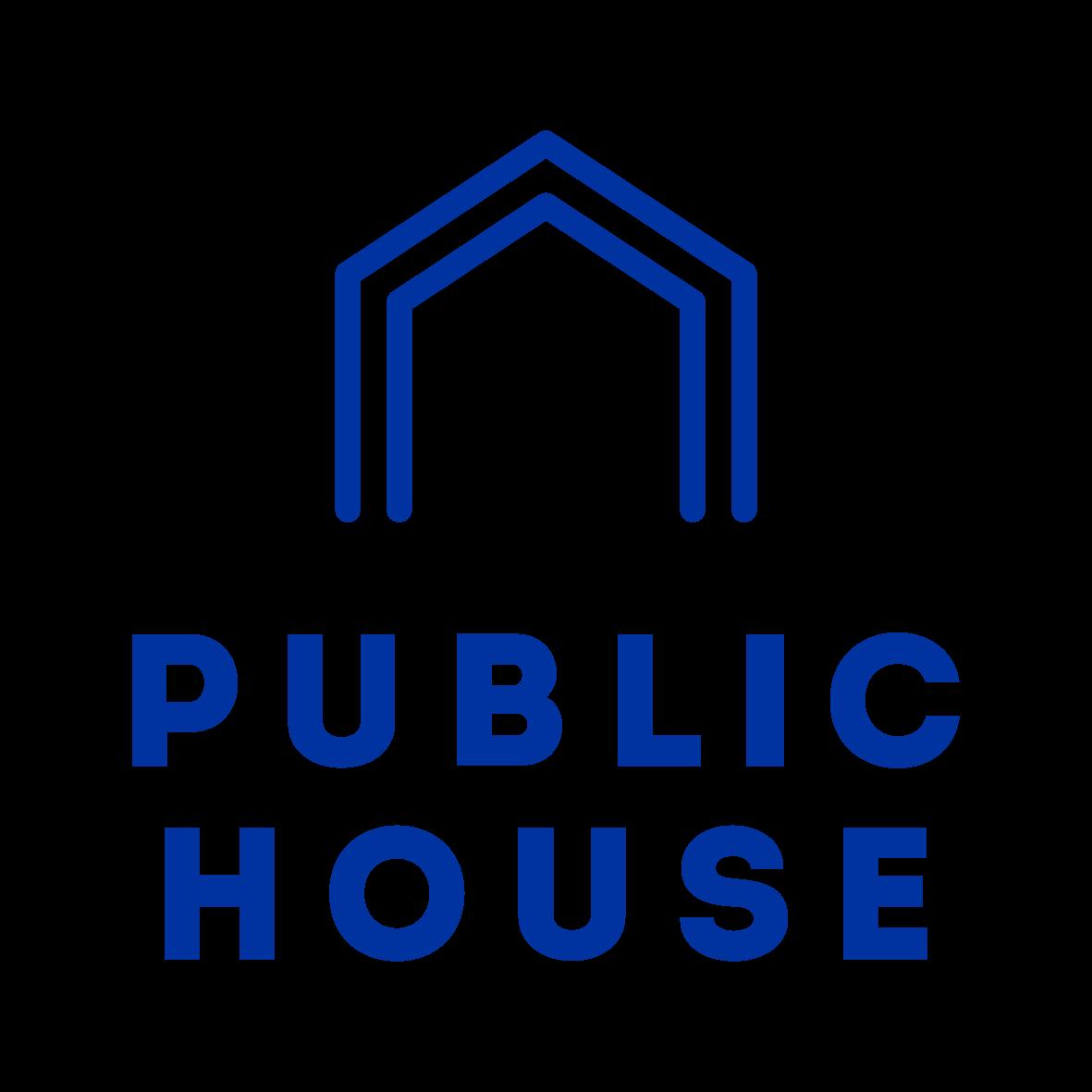 PUBLIC HOUSE_PMS286.png
