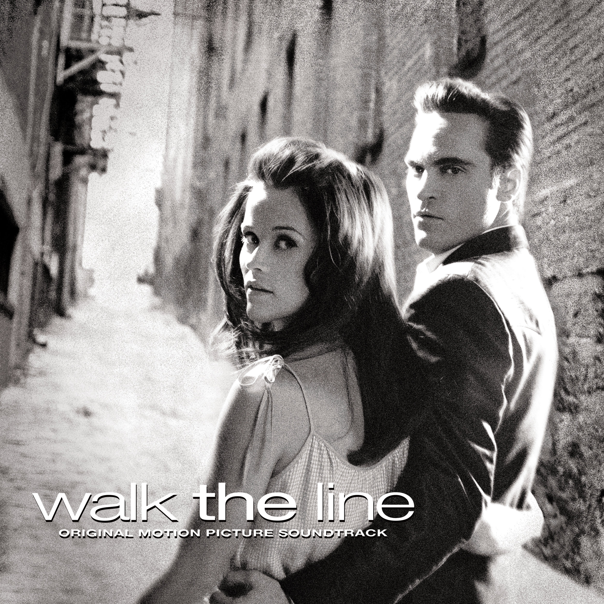 Walk the Line.jpeg