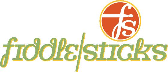 FiddleSticks Color Logo.png