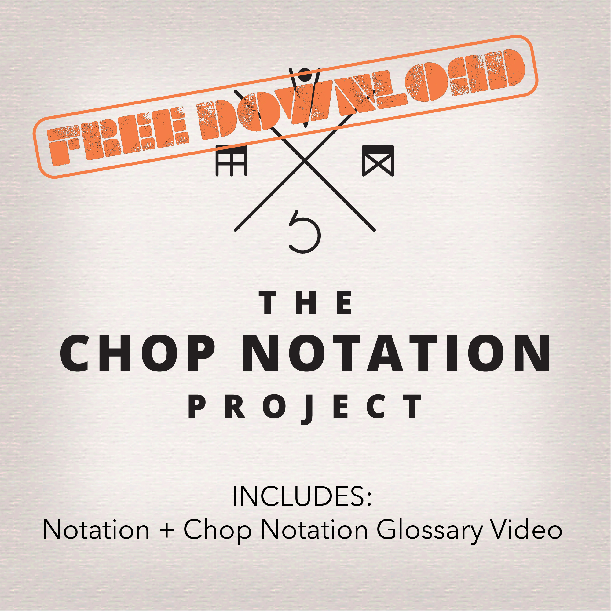 Chop Notation Project_SQUARE-06.jpg
