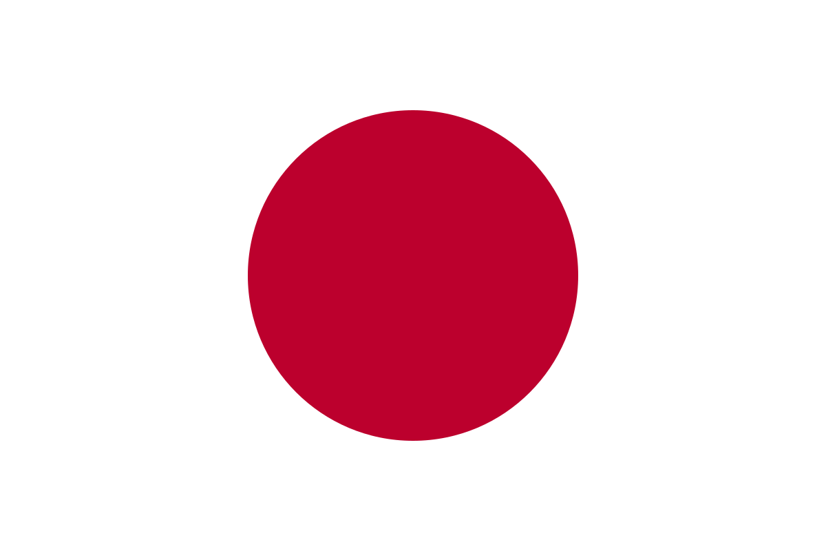Flag_of_Japan_1200px.png