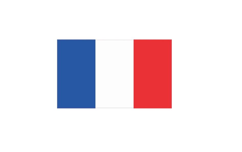 1_france.png