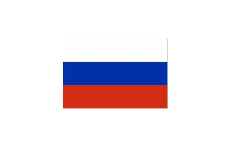 1russia.png