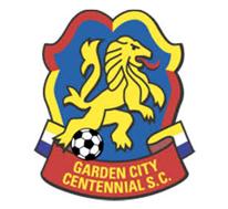 Centenials Logo.jpg