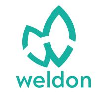 Weldon Logo.jpg