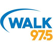 walk 93.jpg