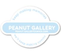 png logo.jpg