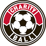 Charity-Ball-Logo.png