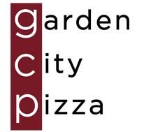 GCP logo.jpg