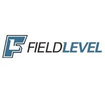 field level.jpg