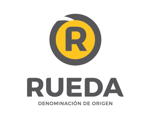 DO_RUEDA_VERTICAL_COLOR.png