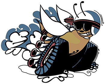 Rumble Bee 04.png