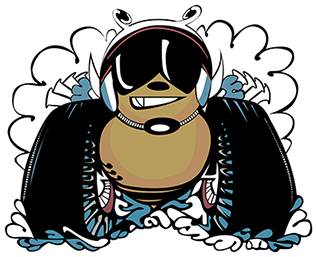 Rumble Bee 06.png