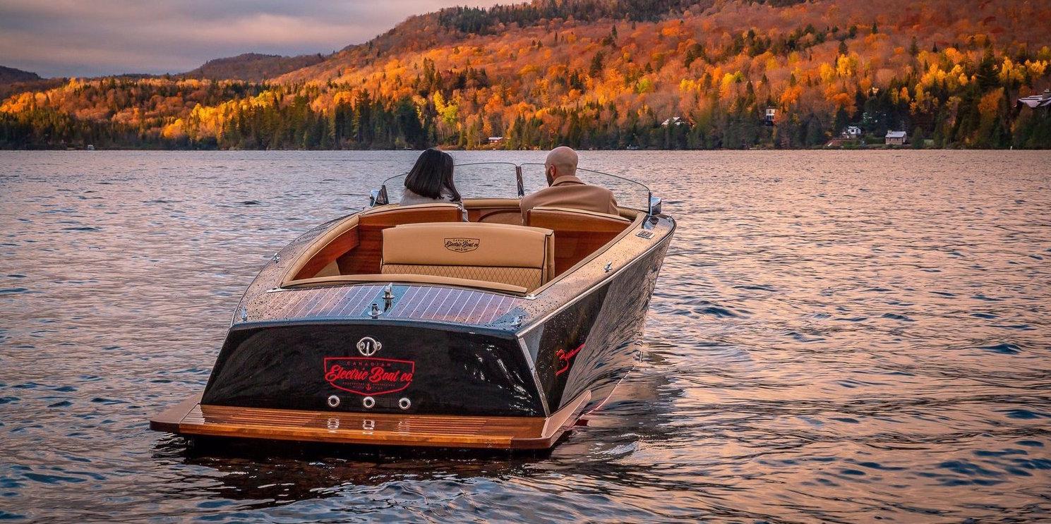 Canadian-electric-boat-bruce-22.jpg