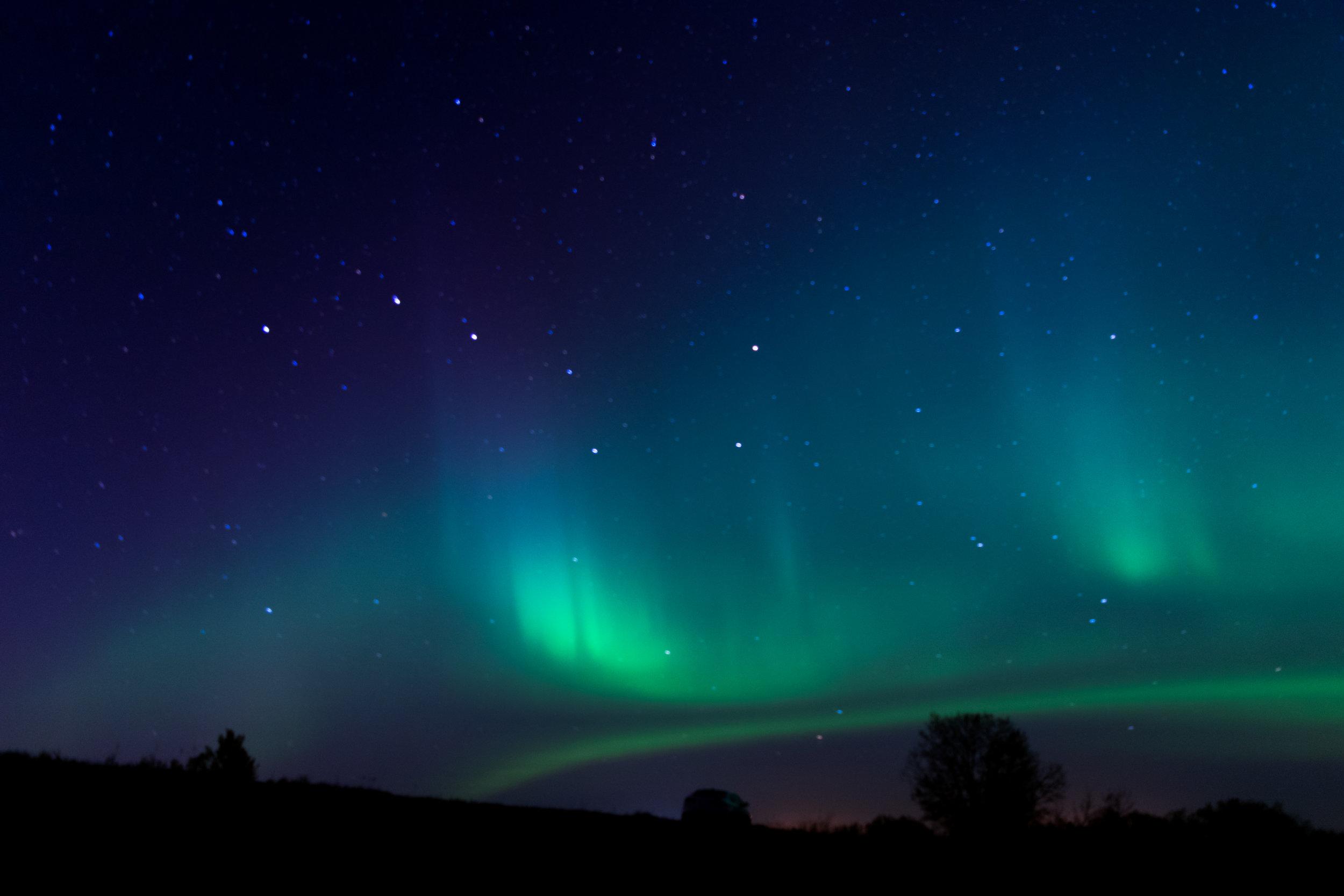 aurora-12.jpg