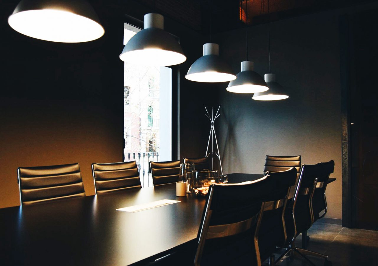 npaw-boardroom.jpg