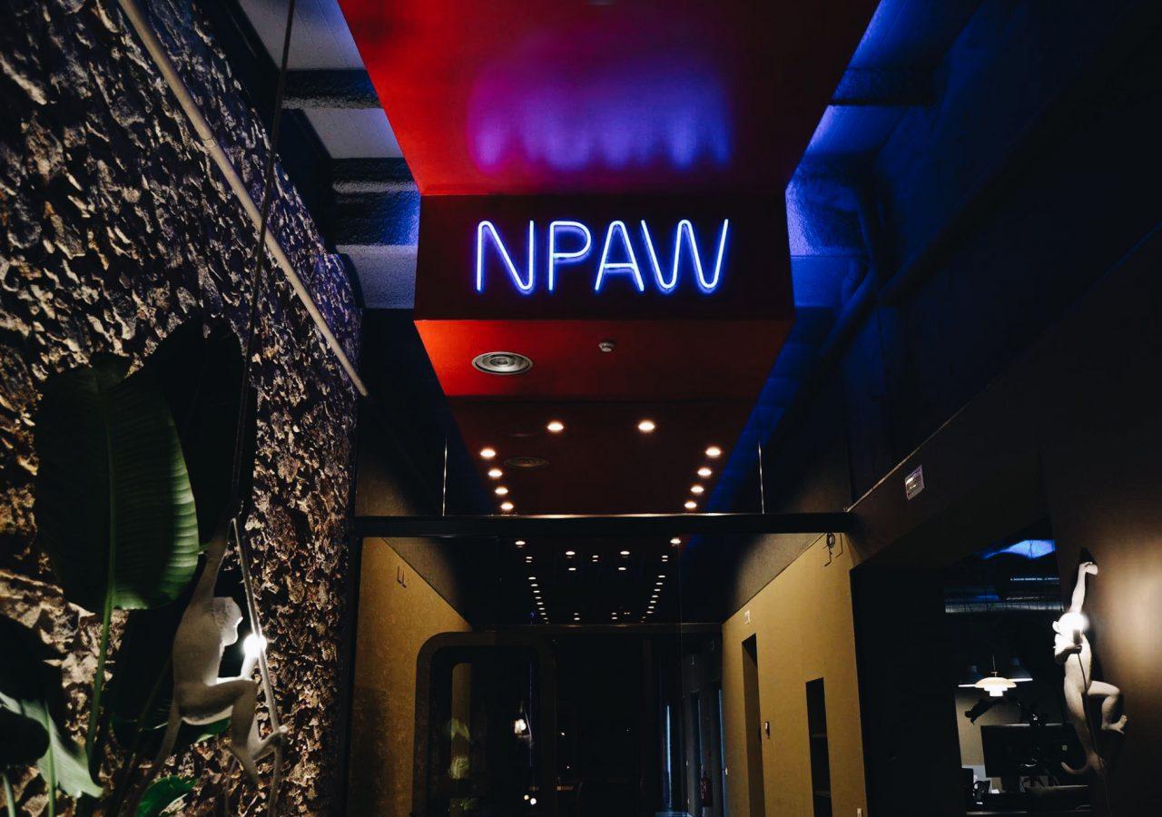 NPAW-entrance.jpg