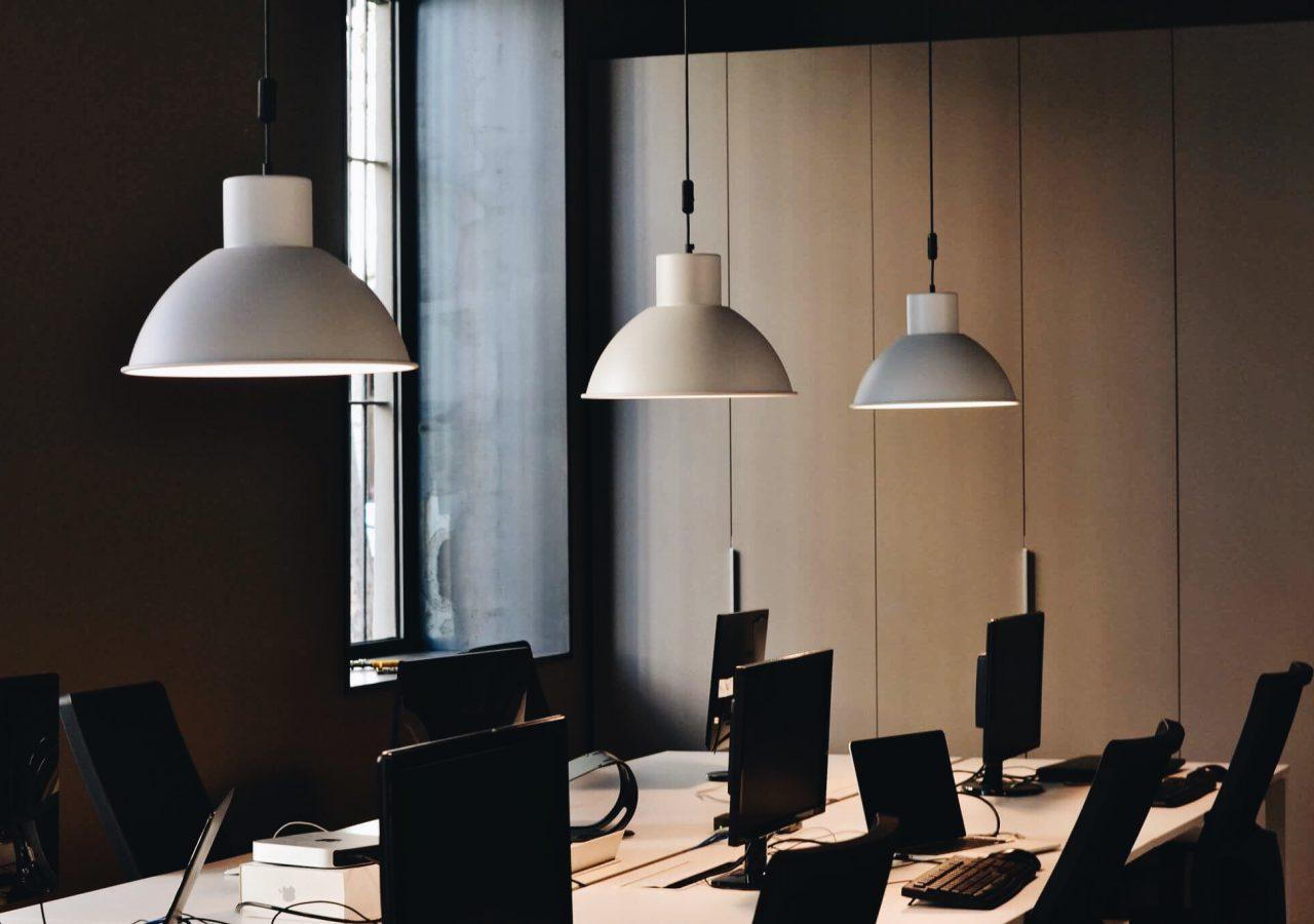 npaw-workspace-2.jpg