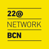 at22-network-logo.png