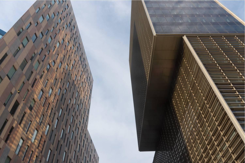at-22-buildings-3.jpeg
