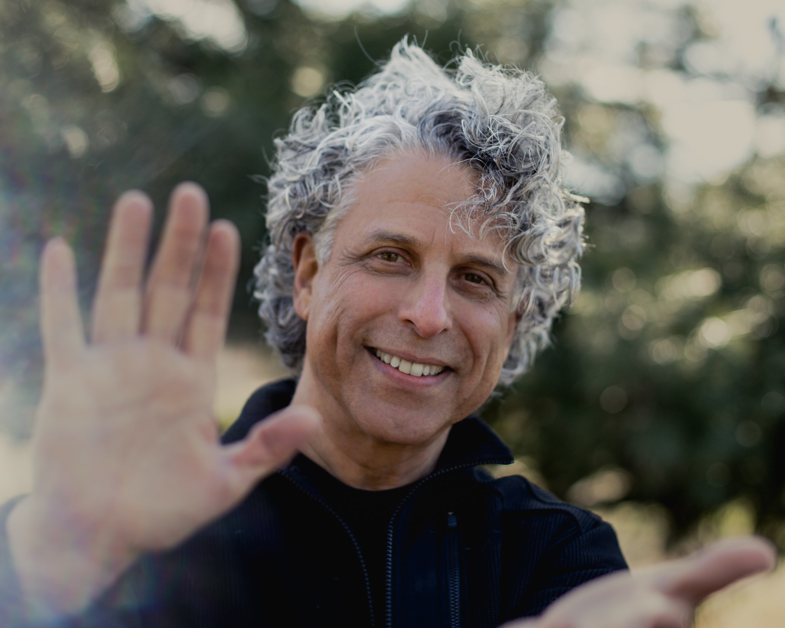 Rob Reider - Rob Reider is a movement and personal coaching specialist. Coaching since 1981, Rob has defined learning sets from the beginner to the advanced, and has worked with performers, musicians, professionals, and people from all walks of life.