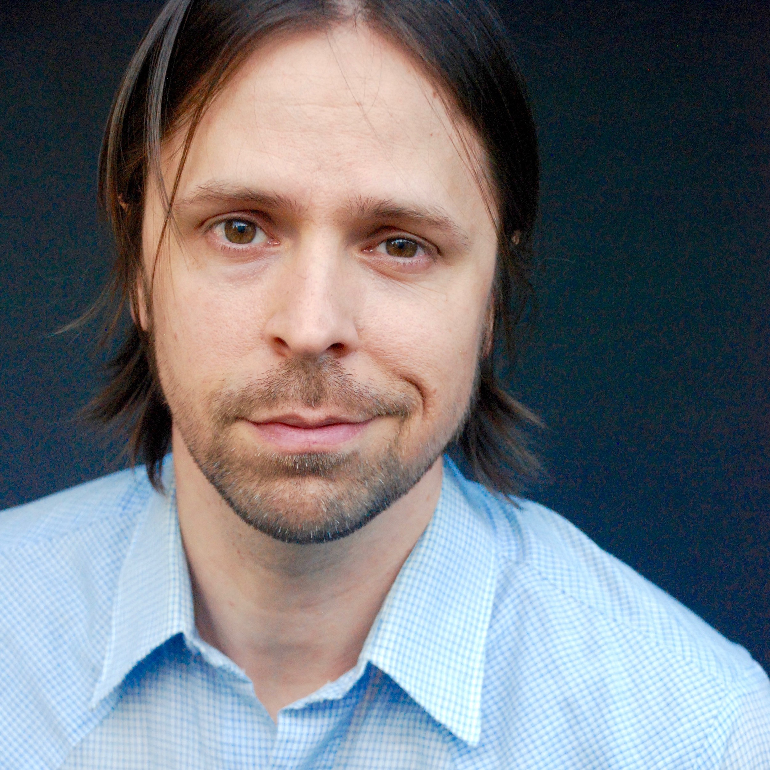 "Brett Jacobsen - I heard about Coaching Presence through a friend and wasn't really sure what it was at first. I went in, expecting to find a few new techniques for my performance based work. But after the first five minutes I realized I was in for something transformative for all aspects of my life. I found Rob's coaching and guidance to be incredibly useful and result oriented. I've noticed a lower stress level, a clearer connection to colleagues and experienced a greater sense of awareness after working with Rob.One of the most interesting experiences of my sessions with Rob was the inability to ""hide"
