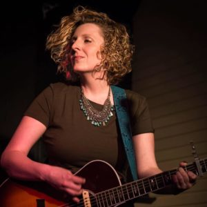 Carrie McFerrin - My time with Rob transformed me both on and off stage. I knew I was going to learn, but was surprised at the depths his work touched. I felt a positive shift in my approach to relationships with my musician colleagues as well as how I approach my time on stage. He helped me safely identify my areas of opportunity and helped me learn to be fully present and open for my performances. I'm now able to connect with my audience on a more meaningful level that leaves us both feeling enriched