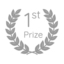 1st Prize.png