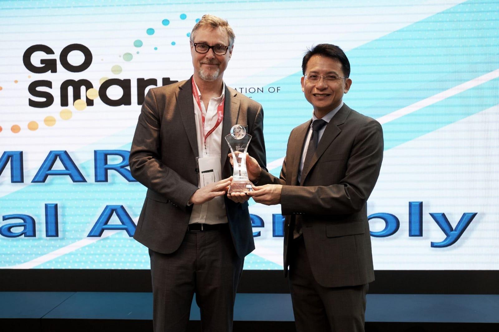 Tapp - Go Smart Taipei Award 2019.jpeg