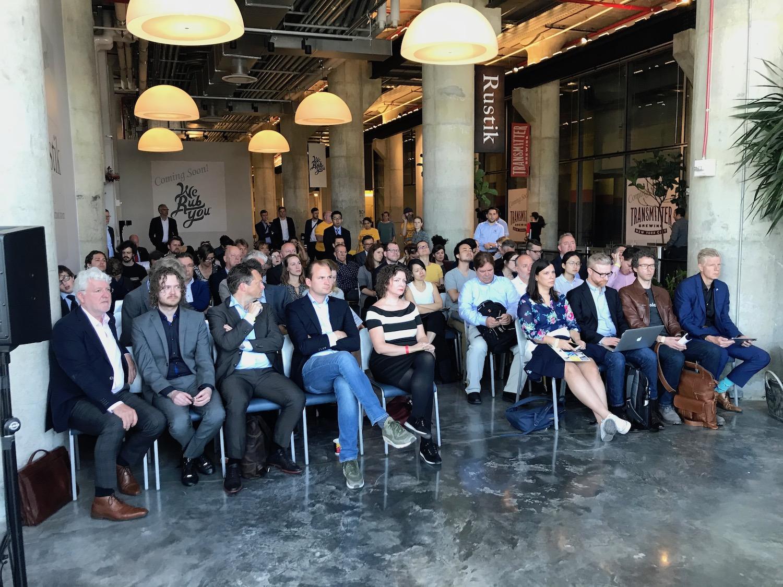 Tapp - SCNY 2018 - Smart Mobility Workshop.jpeg